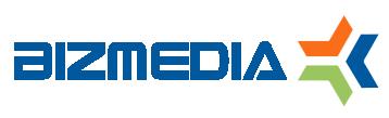 BizMedia |